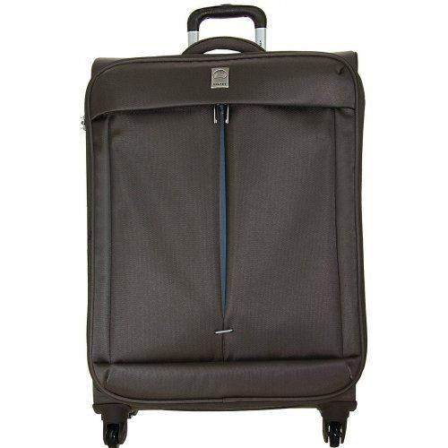 les 25 meilleures id es de la cat gorie valise cabine delsey sur pinterest valise delsey. Black Bedroom Furniture Sets. Home Design Ideas