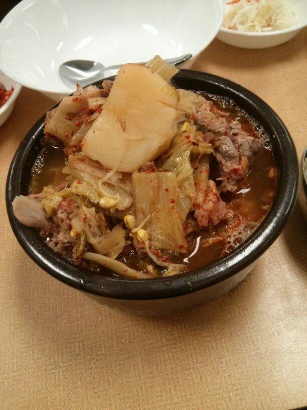 Easy Grilled Korean Short Ribs Recipe Dash Of Savory Recipe Rib Recipes Short Ribs Recipe Korean Short Ribs