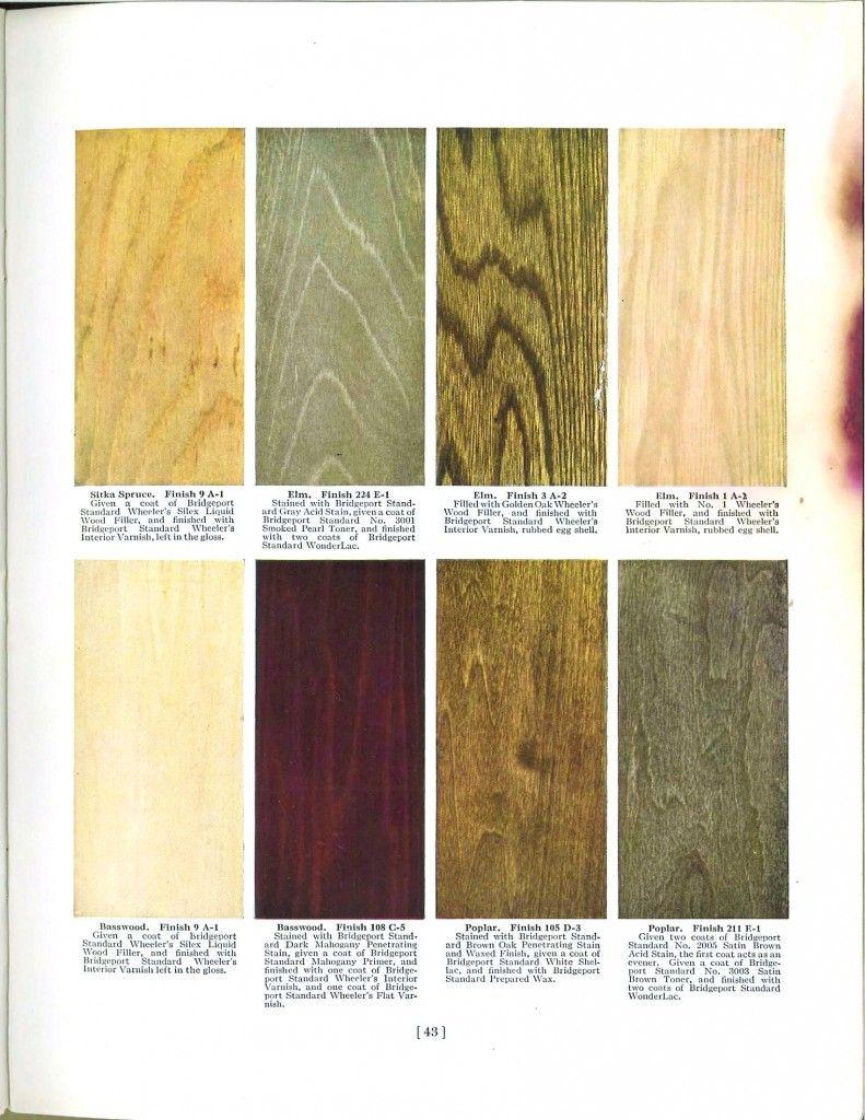 Color Vintage Printable At Swivelchair Media Beta Green Wood Stain Staining Wood Wood Art Diy