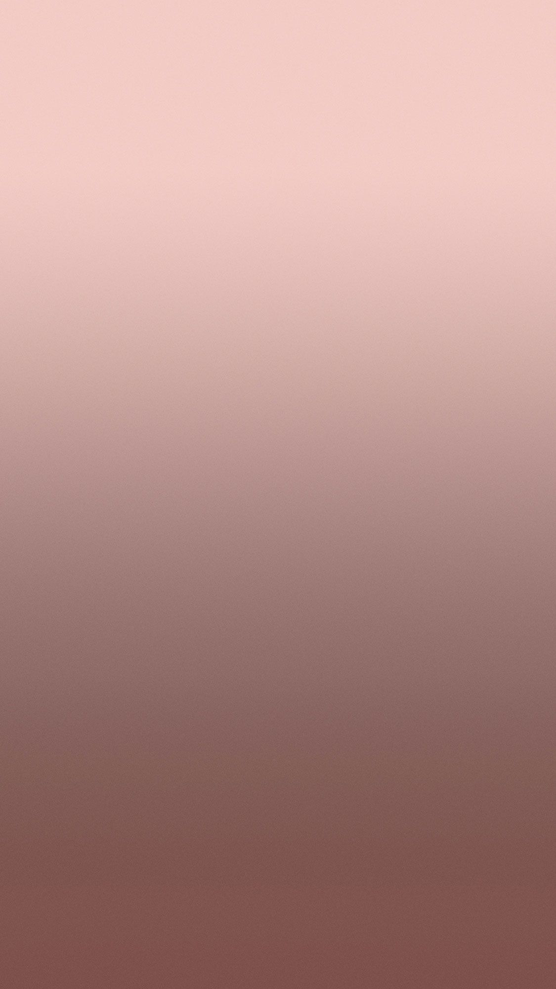 Rose Gold Iphone6s Wallpaper Hd Wallpapers Pinterest