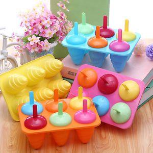 Bath & Shower Bath Capable 6 Pcs Organic Bath Bombs Bubble Bomb Mould Aluminum Ball Shape Diy Bathing Tool Accessories Creative Mold