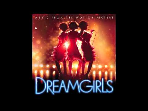 """Dream girls one night only type of beat for """"layin on"""