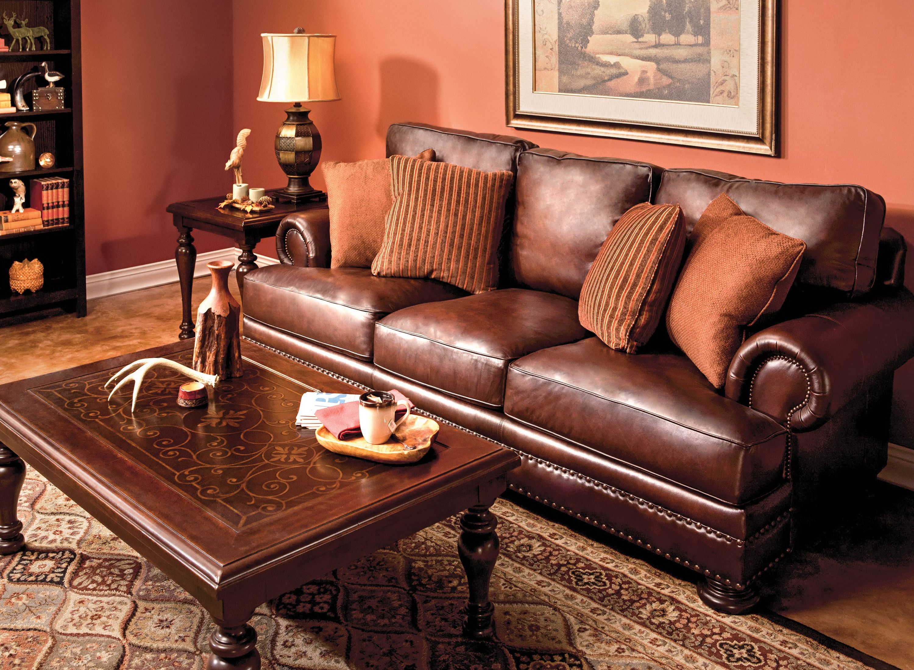 DR Decoration Raymour and flanigan, Furniture, Decor