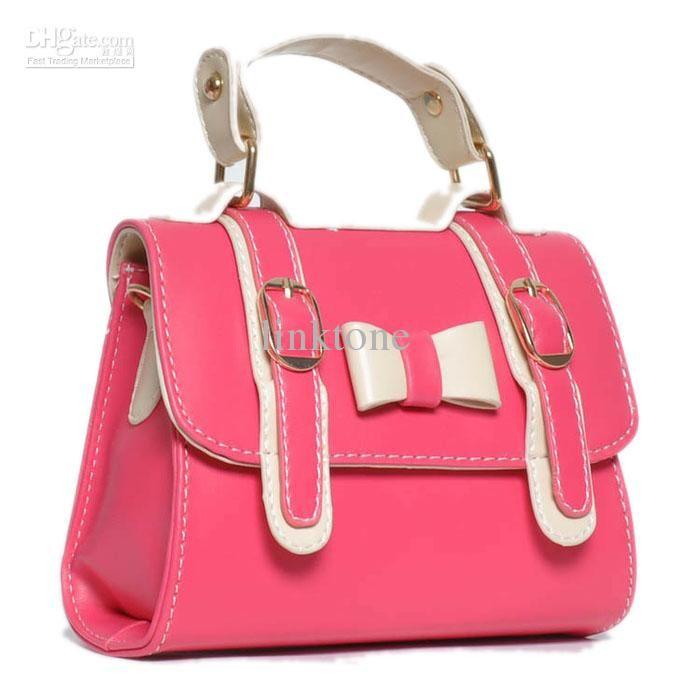 28889beb6682 Retro Style children s purses changing bag girls handbags children shoulder  bags kids totes baby bag