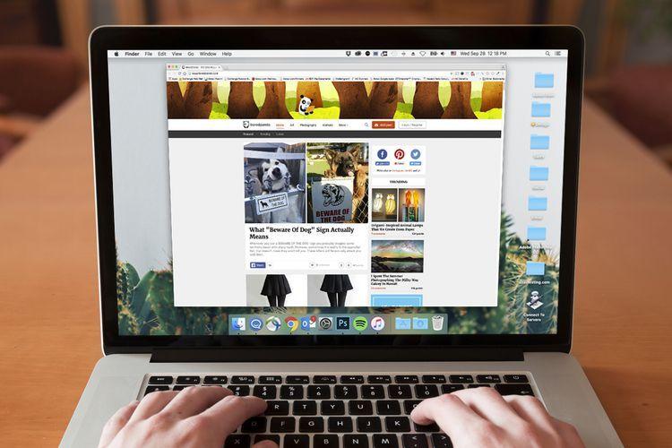 bored 24 cool websites to entertain you tech pinterest life hacks