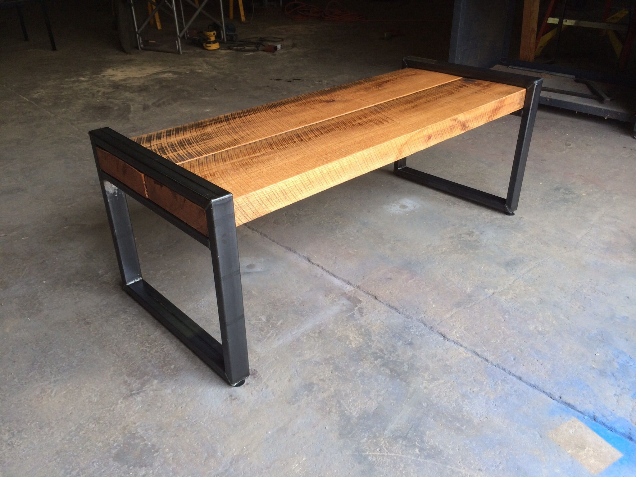 Wooden Benches Custom Wood Benches Custommade Com Metal And Wood Bench Wooden Bench Reclaimed Oak Beams
