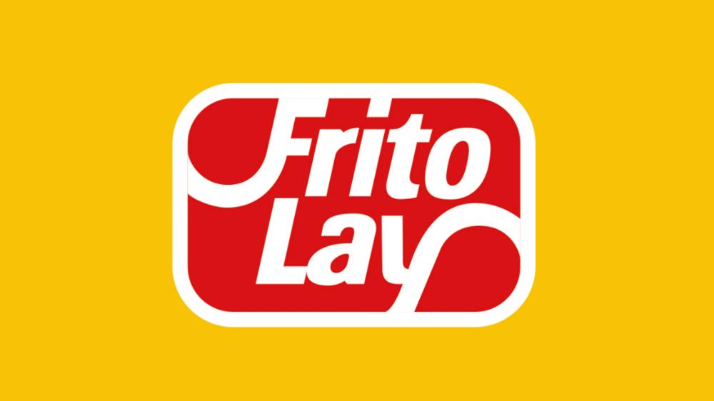 Our Story Landor Lays Logo Logo Design Logo Inspiration