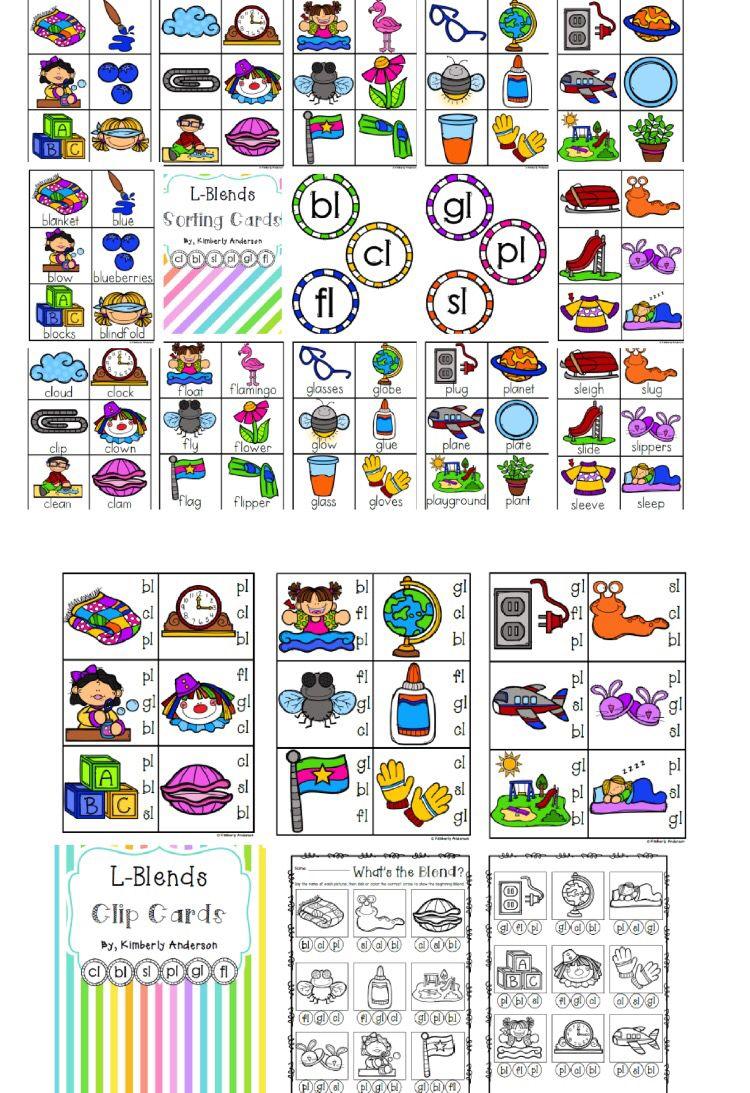 https://www.teacherspayteachers.com/Product/L-Blends-MEGA-BUNDLE ...
