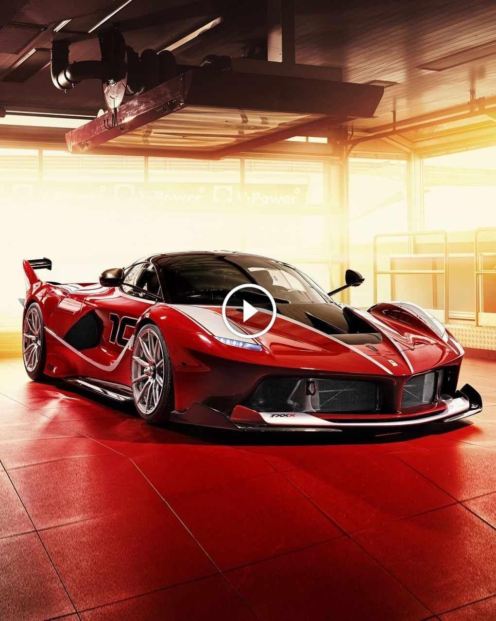 quot,quotdescription_htmlquotquot2013 Ferrari 458 Italia Spider