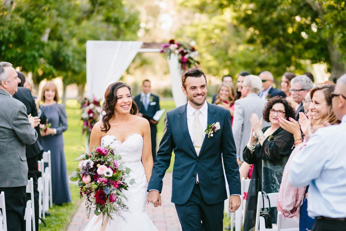 ROUNDUP OF MY FAVORITE WEDDING IMAGES