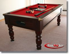 Beautiful Welcome To Fcsnooker, Suppliers Of Quality Slate Bed Snooker Tables,  Snooker Dining Tables, English Pool Tables, American Pool Tables And  Convertible ...