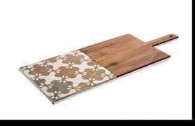 tagliere legno e ceramica - Cerca con Google
