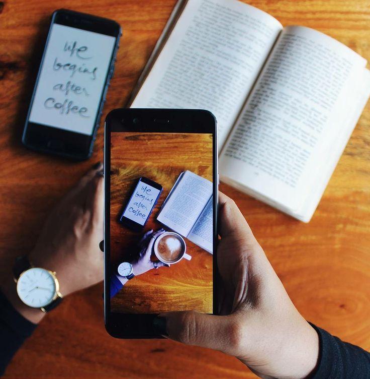 этого медиафайл фотографии из инстаграм в книжке время романтики, время