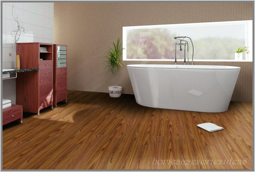 Bad Fliesen Ideen Exklusive Badezimmer Ideen Fliesen Und Sanitär Im Bad  Fliesen Fliesen Holzoptik Badezimmer
