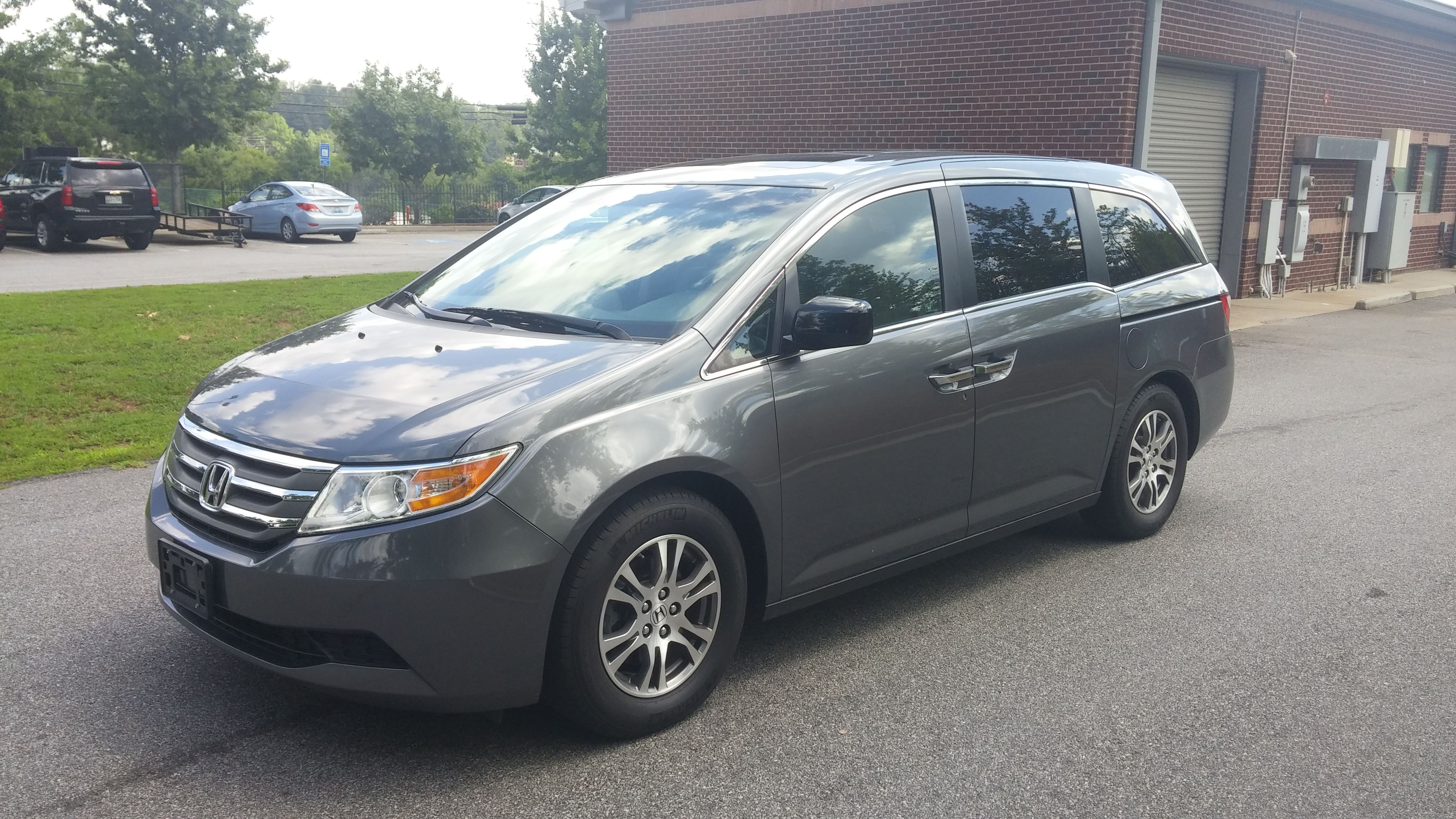 Best 25 honda odyssey lease ideas on pinterest 2013 honda odyssey honda pilot lease and honda models