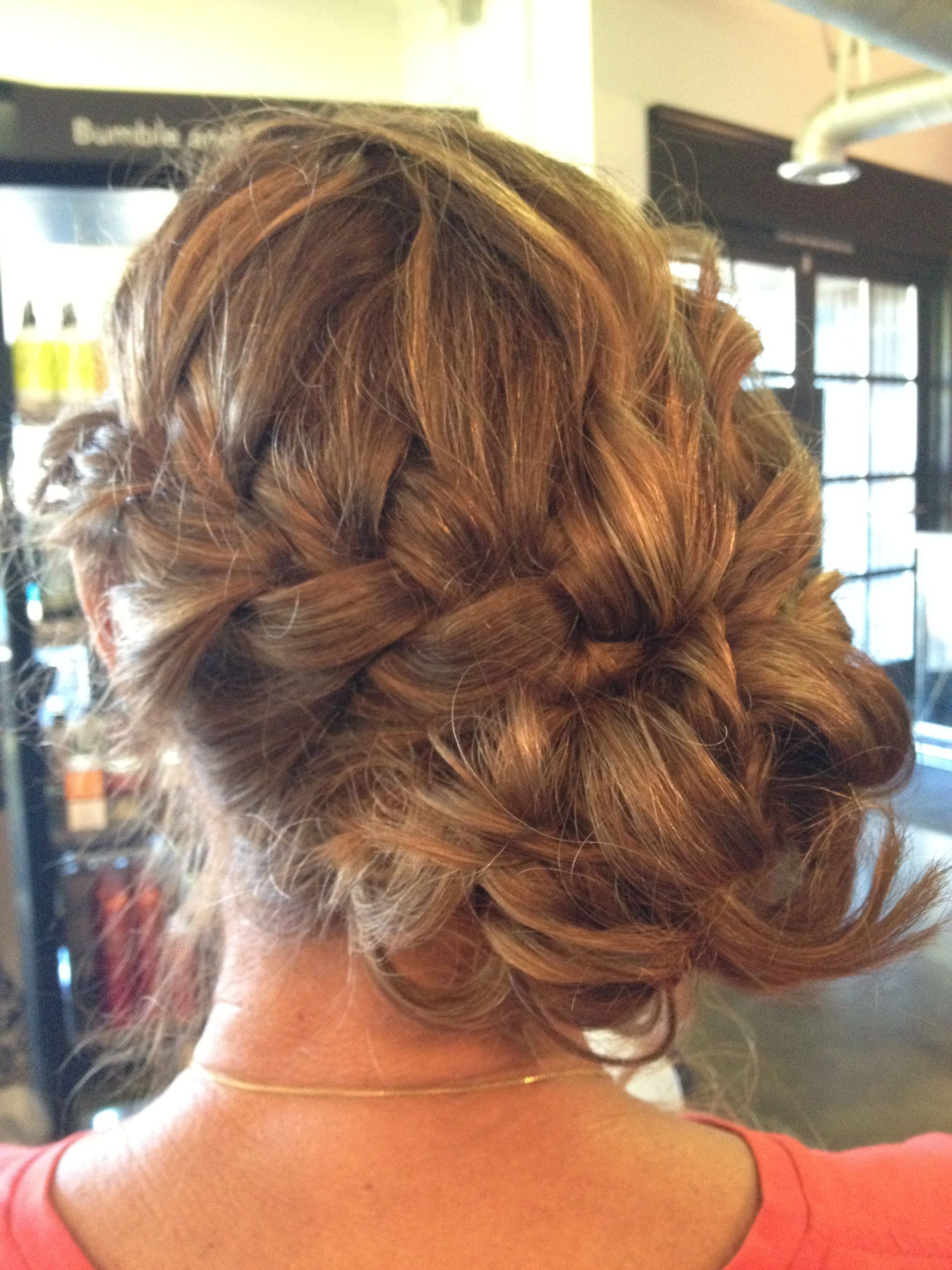 best hair styles for wedding wedding hair for of the pretty 8960