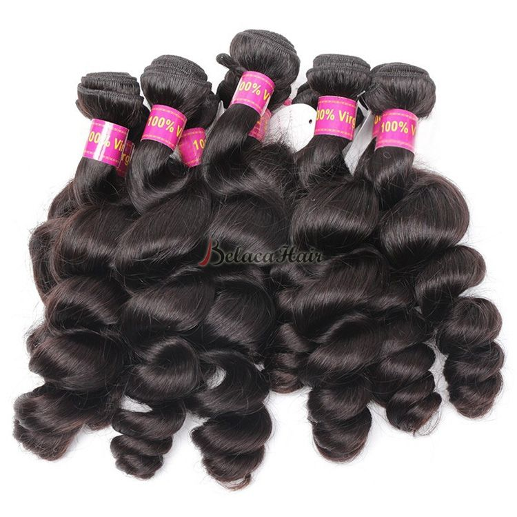 Malaysian Hair On Sale Sew In Hairstyles Pinterest Malaysian