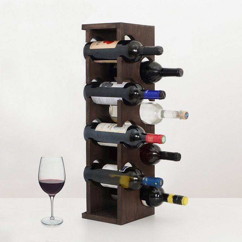 Brookstone Countertop Wine Opener Black Silver New In Box Brookstone Wine Opener Coffee Maker