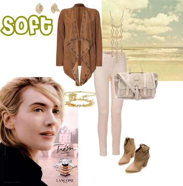 """""""Soft Spring 2013 day"""" by susanstylesyou on Polyvore"""