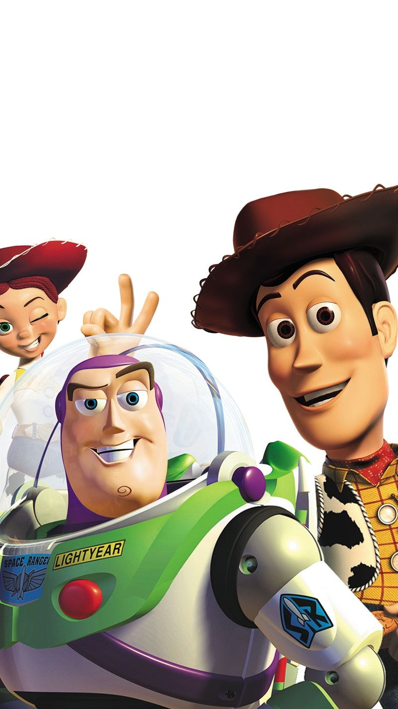 Moviemania Textless High Resolution Movie Wallpapers Toy Story Movie Toy Story Pixar Movies