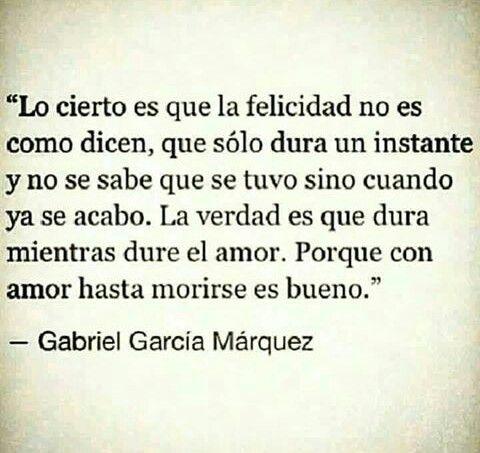 Gabriel Garcia Marquez Frases Variadas Gabriel Garcia Marquez