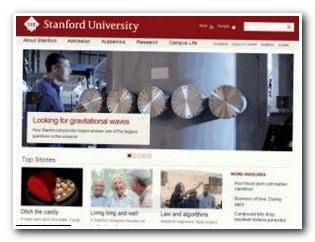 The Secrets of Elite College Admissions - WSJ