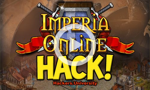 Imperia Online Hack & Cheats (Unlimited Diamonds) | Hacks