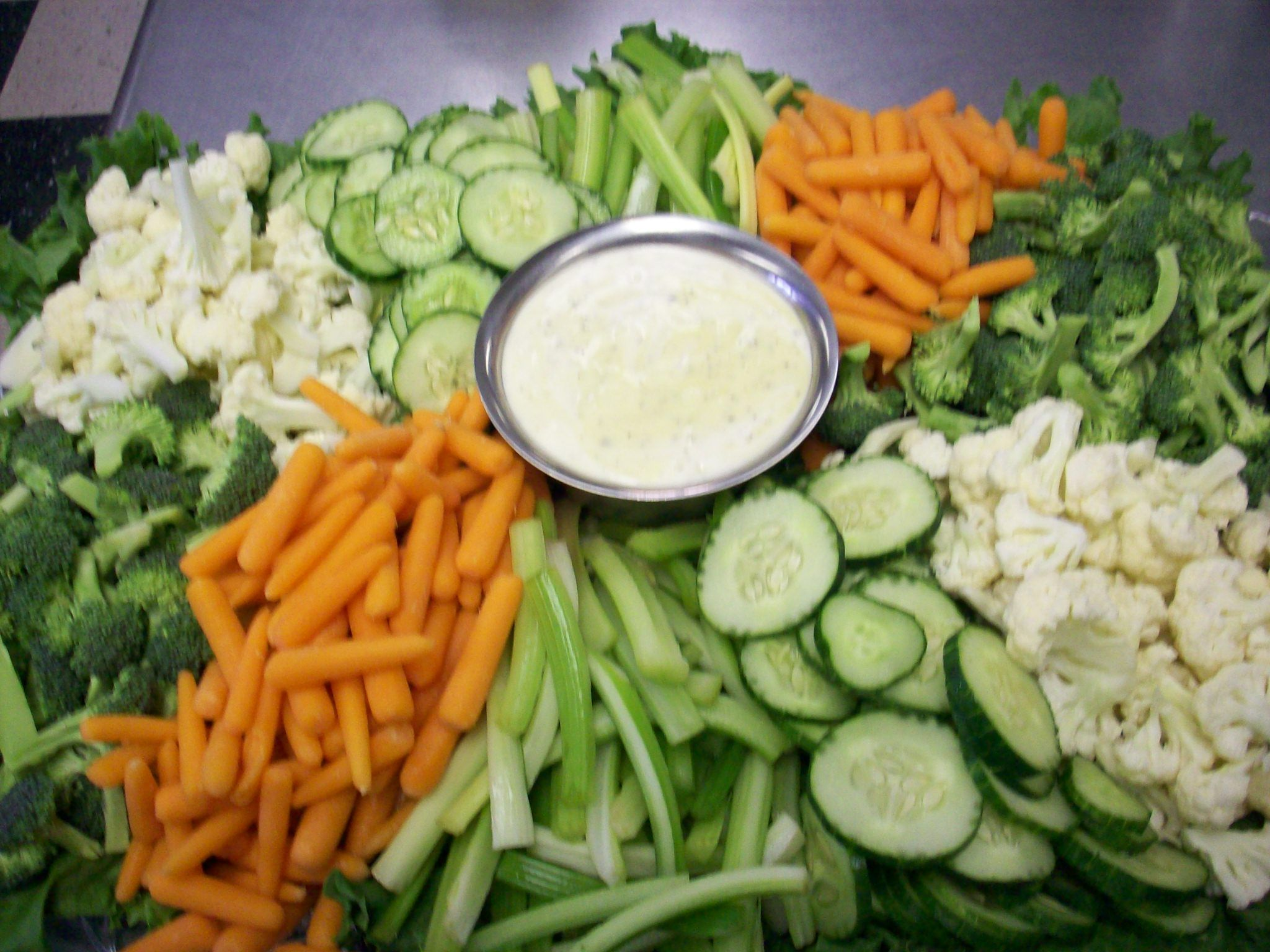 vegetable tray party time baby shower ideas pinterest