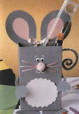 Ideas Para Decorar Cajas Infantiles Solountip Com Cajas Decoradas Manualidades Bolsas De Regalo
