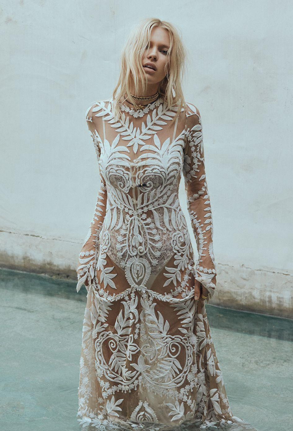 love-spell-rue-de-seine-wedding-dress-collection-2
