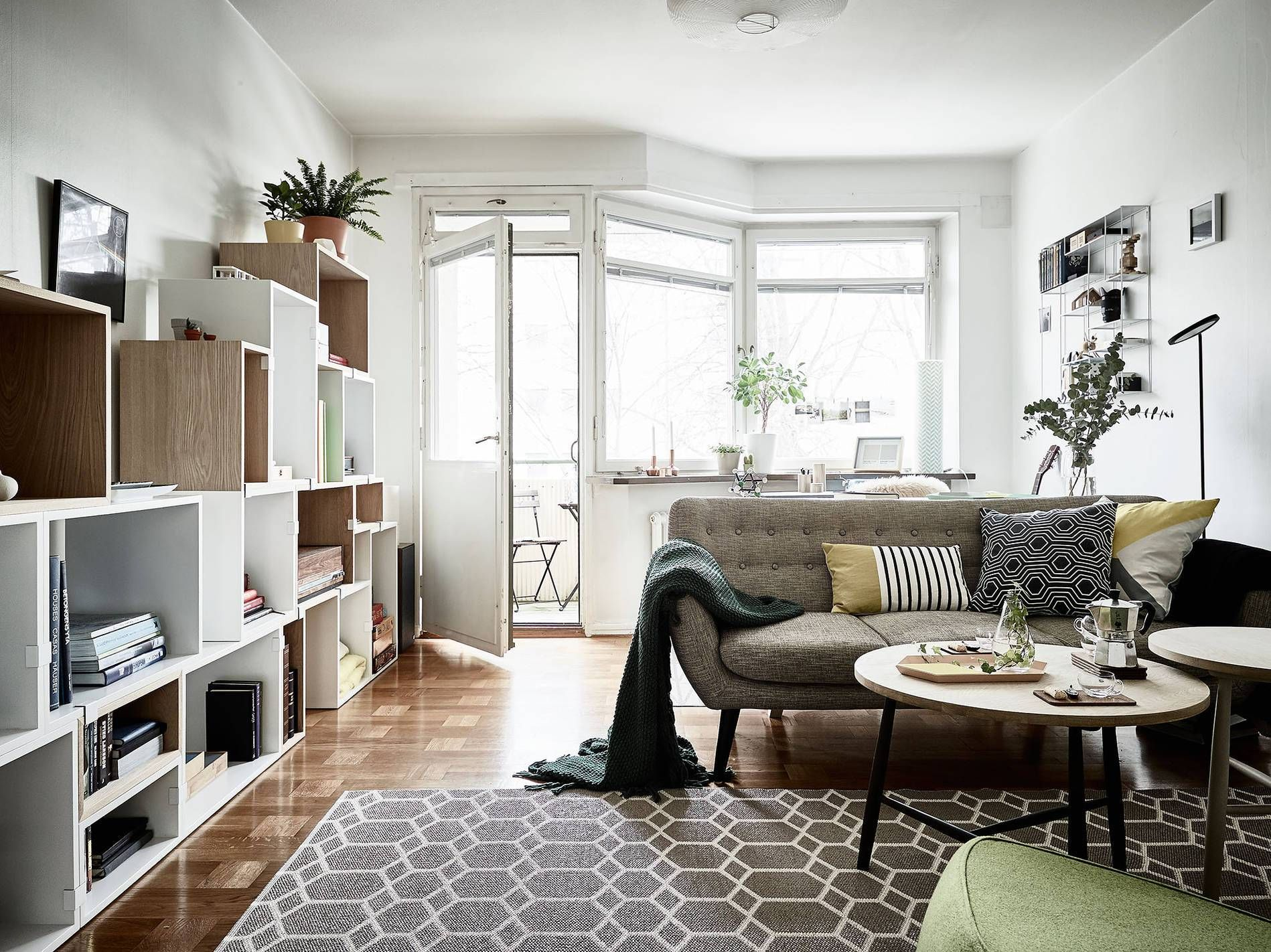 Image result for oficina almacenaje   Home   Pinterest   Interiors