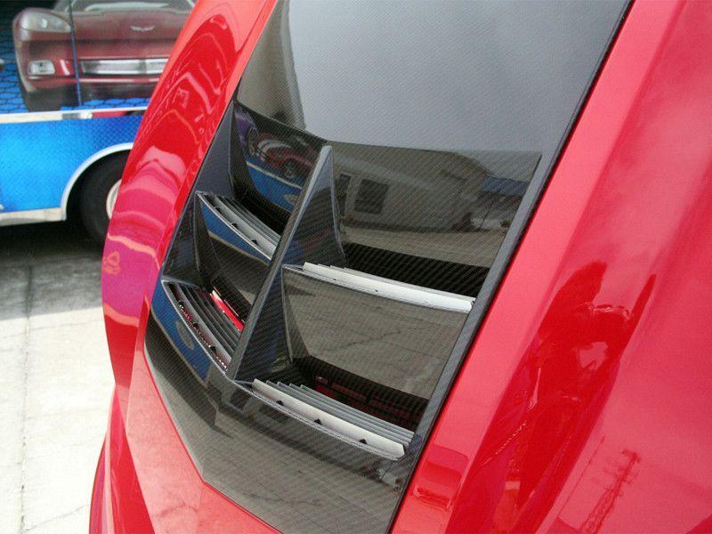 diy carbon fiber hood