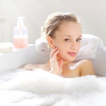 必見お風呂で発汗しながらダイエット発汗グッズを紹介