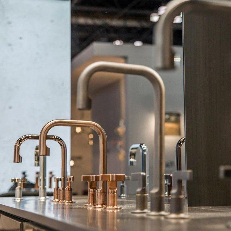 Resultado de imagem para INCISO GESSI | faucet design | Pinterest ...