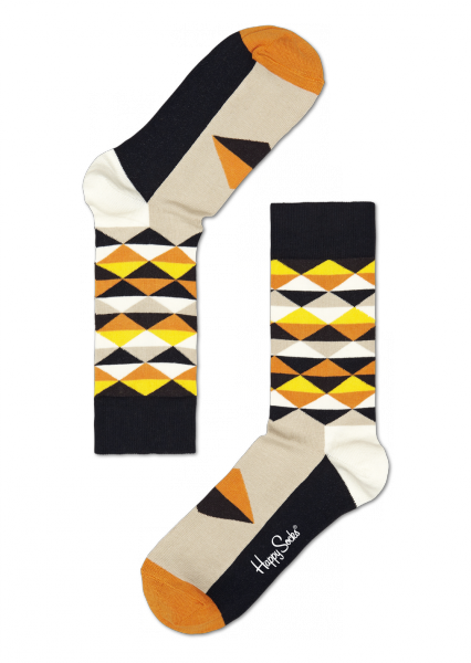 Happy Socks - Funky Colourful Socks For Men 0d42807ee