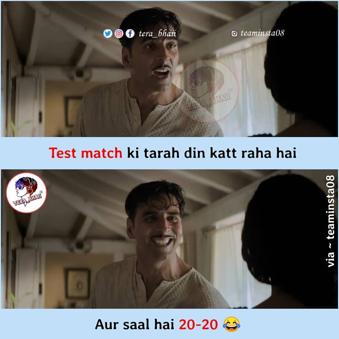 Pin By Rinku Singh On Memes Bff Quotes Memes Funny