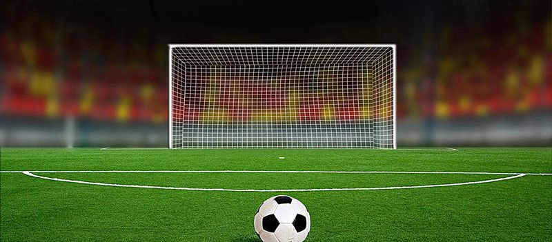 Photography Game Background Soccer Stadium Soccer Stadium Photography Games Football Stadiums