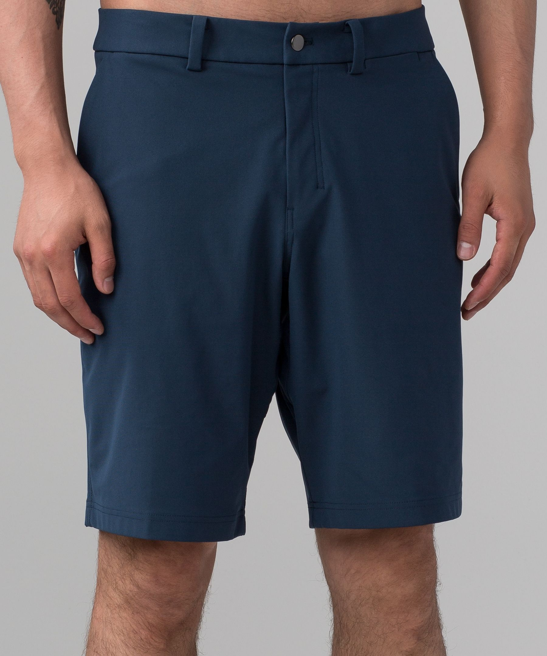 Pin by angela tessau on family pictures mens shorts