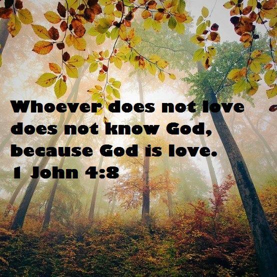 christian tumblr, worship, Bible verses, Bible tumblr, Jesus, God, religion, Salvation, Love, Love of God, 1John 4