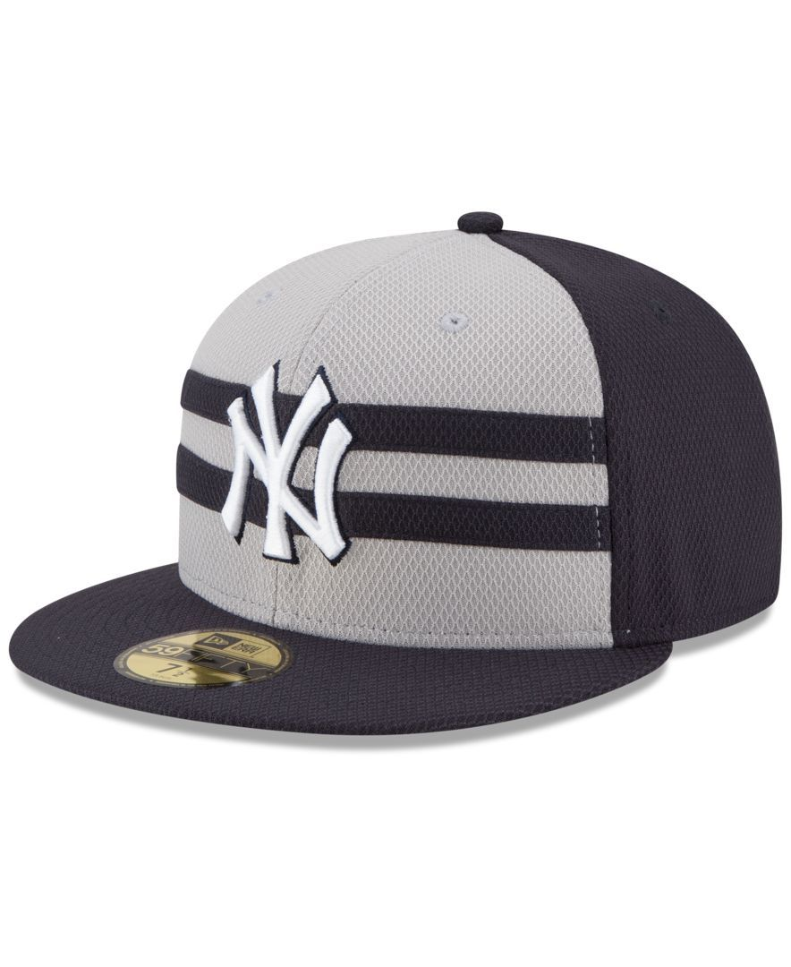 56fbbd6ee11 New Era New York Yankees 2015 All Star Game 59FIFTY Cap