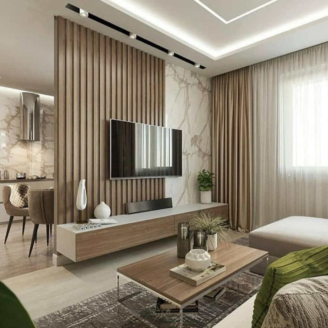 Photo of #projectcavendish #livingroom #familyroom #decor #interiors