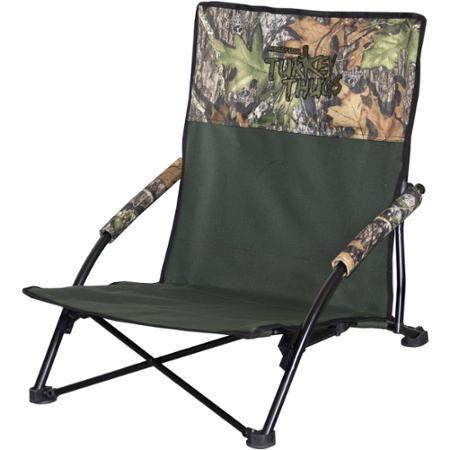 Mossy Oak Turkey Thugs Turkey Hunting Chair Walmart Com Hunting Chair Turkey Hunting Mossy Oak