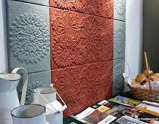 Resultado de imagem para decoração espaço para meditação