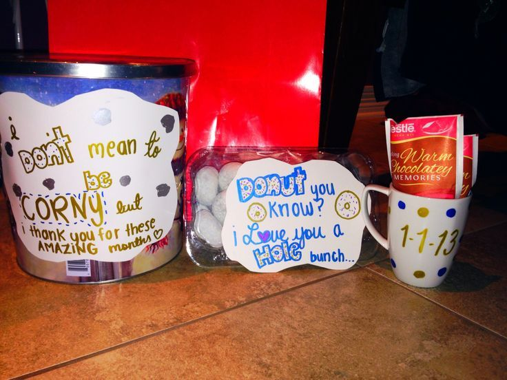 Cute Boyfriend Christmas Gift Idea . - Cute Boyfriend Christmas Gift Idea . One Year Of A Ball Yall