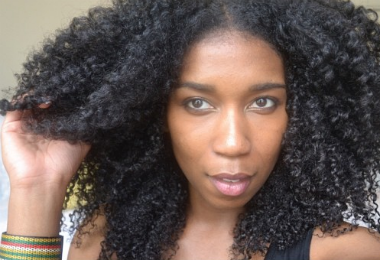 how to keep scalp moisturized