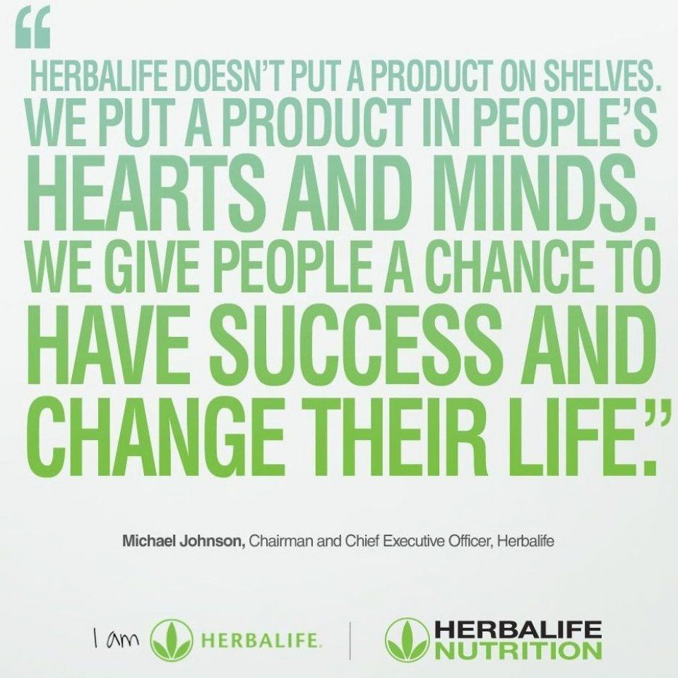 Buy Herbalife Products in Sutton Coldfield FREE Health