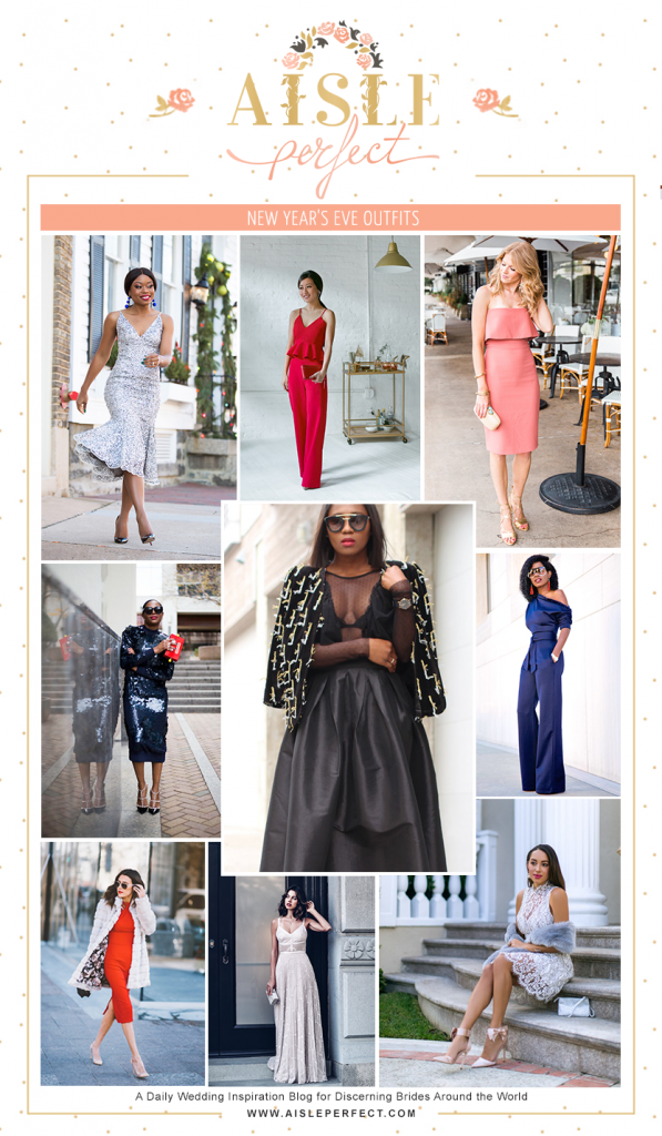 15 Pretty Perfect New Year S Eve Guest Outfits Perfete Eve Outfit New Years Eve Outfits Guest Outfit