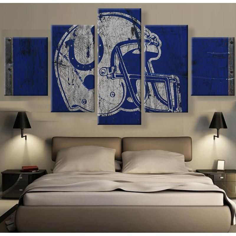 Colts Bedroom Ideas Unique Decorating Design