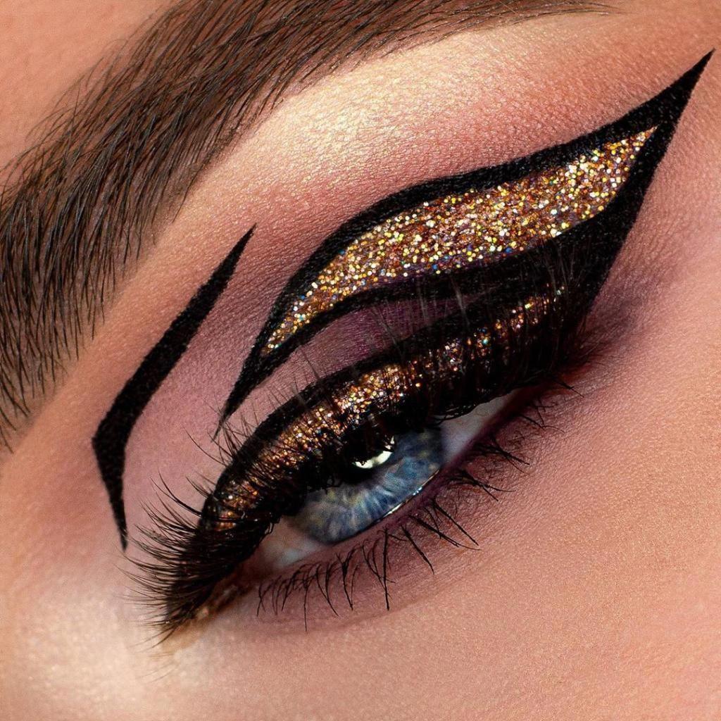 Epic Wear Liquid Liner   NYX Professional Makeup
