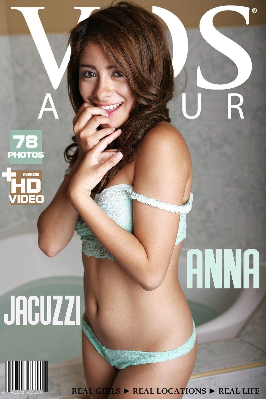 Box Of Photos Anna Jacuzzi Bts Video Sexy Girl Sexygirls Lingerie Underwear Sensual Gorgeous Women Girls